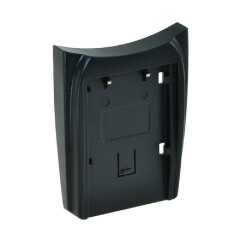 Jupio Charger Plate for Casio NP30/FUJI NP60