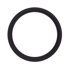 Haida P-systeem 83 adapter ring 82mm