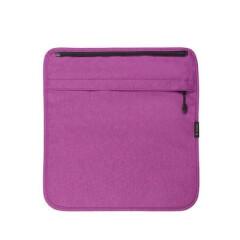 Tenba Switch Cover 10 - Pink Melange