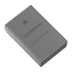 Olympus BLS-50 accu voor E-M10/E-M10II