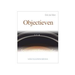 Duuren Focus op fotografie: Objectieven