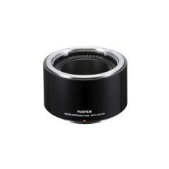 Fujifilm Macro tussenring MCEX-45G WR