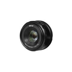 Meike MK 35mm f/1.7 Sony E
