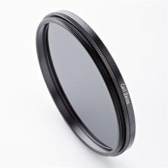 Carl Zeiss 58mm CPL polarisatie filter