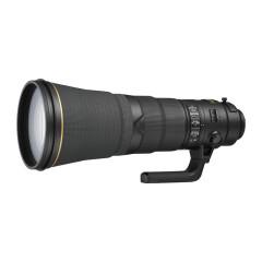 Nikon AF-S 600mm f/4.0 FL ED VR