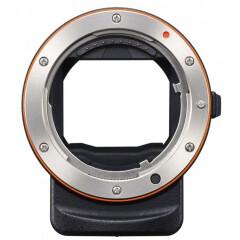 Sony LA-EA3 35MM FF A mount Lens Adapter