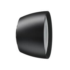 Broncolor L40 standaard Reflector