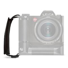 Leica S Hand Strap voor Multifunctional Handgrip