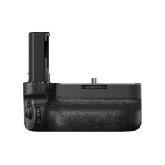 Sony VG-C3EM verticale Batterygrip voor A9
