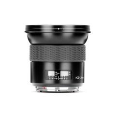 Hasselblad HCD 24mm f/4.8 (nieuw)