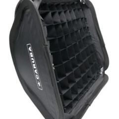 Caruba Grid voor Softbox 40x40cm