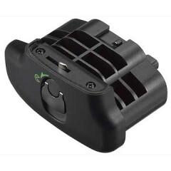 Nikon BL-3 adapter voor Nikon EN-EL4a
