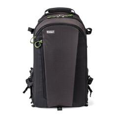 Mindshift Gear FirstLight zwart - 20L