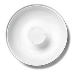 Profoto Softlight Reflector wit 65 graden