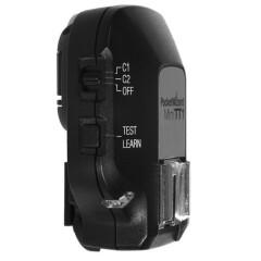 PocketWizard Mini TT1 Nikon