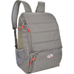 Clik Elite CE506GR Jetpack Grey