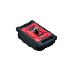 Peak Design Micro 4/3 en compactcamera snelkoppelplaat