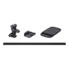 Sony Backpack Mount for Action Cam VCTBPM1