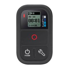 GoPro Smart Remote for HERO 6/5/4/3+/3/HERO Session