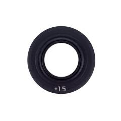 Leica Correctielens M +1.5