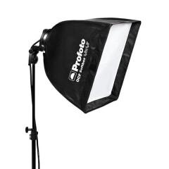 Profoto OCF Softbox 40x40cm (101213)