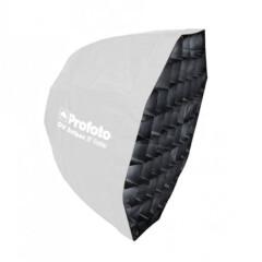 Profoto OCF Softgrid 60cm Octa (101212)