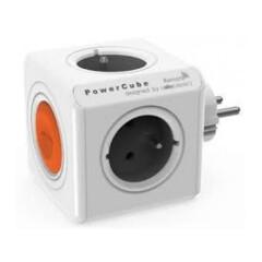 Allocacoc PowerCube Remote (FR)