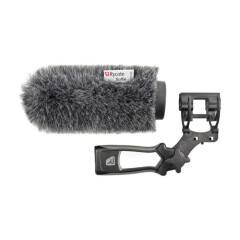 Rode Rycote Classic-Softie Kit 15cm (19/22)