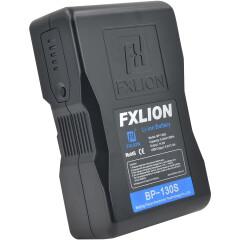 FXLion BP-130S V-Mount Accu
