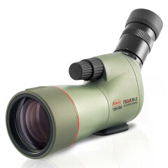Kowa Compact Spottingscope TSN-553 Prominar 15-45x55