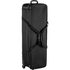 Godox CB-01 Carrying Bag
