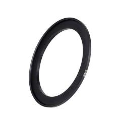 Sirui Adapter Ring 55-82mm