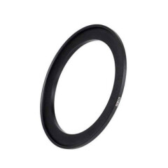 Sirui Adapter Ring 58-82mm