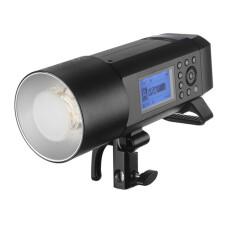 Godox AD400 Pro