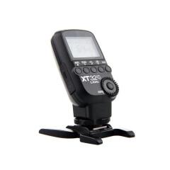 Godox XT 32 transmitter voor Canon
