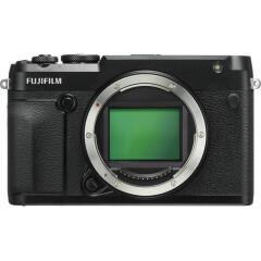 Fujifilm GFX 50R Body