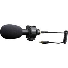 Boya BY-PVM50 Stereo Condensator Microfoon