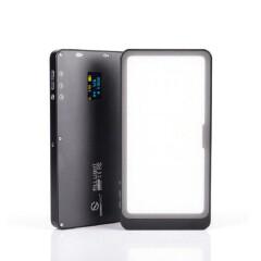 Sunwayfoto Fill Light FL-120