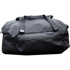 Peak Design Travel Duffelpack 65L Black