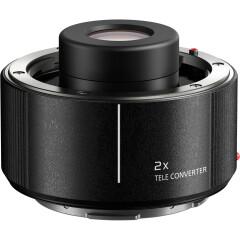 Panasonic DMW-STC20E Teleconverter 2.0x