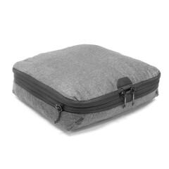 Peak Design Packing cube medium