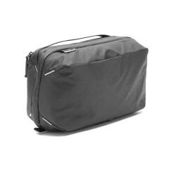 Peak Design Wash pouch - black