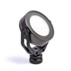 Sunwayfoto Multi-Functional Outdoor Fill light FL-54