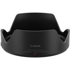 Canon Lens hood EW-78F