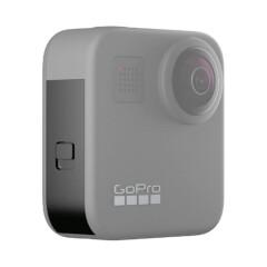 GoPro MAX Replacement Door