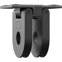 GoPro Replacement Folding Fingers voor Hero8 Black/MAX