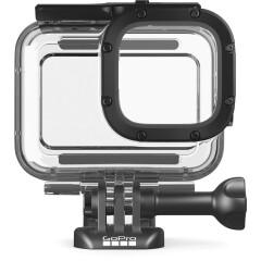 GoPro Protective Housing (HERO8 Black)