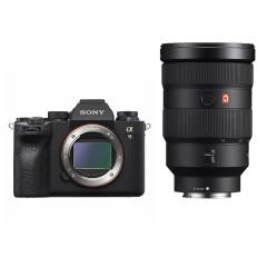 Sony A9 II + 24-70mm f/2.8 GM
