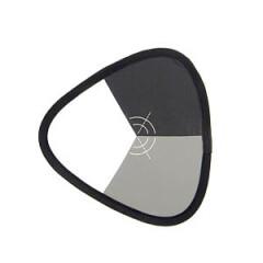 Lastolite XPO balance 38cm grey/white/black