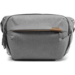 Peak Design Everyday sling 10L v2 - Ash
